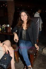 at Delhi Couture week post party in Cibo, Delhi on 25th July 2011 (72).JPG