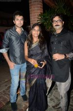 at Delhi Couture week post party in Cibo, Delhi on 25th July 2011 (74).JPG