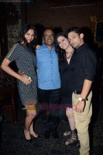 at Delhi Couture week post party in Cibo, Delhi on 25th July 2011 (80).JPG