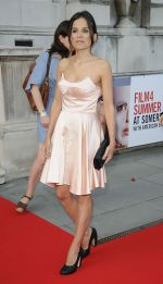 Elena Anaya attends the UK Premiere of at the UK Premiere of The Skin I Live In at Somerset House on 27th July 2011 in London (1).jpg