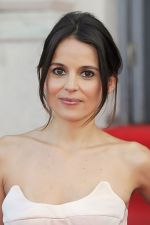 Elena Anaya attends the UK Premiere of at the UK Premiere of The Skin I Live In at Somerset House on 27th July 2011 in London (2).jpg