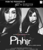 Phhir Movie Poster (2).jpg