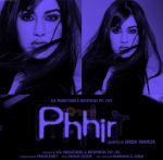 Phhir Movie Poster (4).jpg
