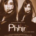 Phhir Movie Poster (5).jpg
