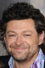 Andy Serkis attends the LA Premiere of the movie Rise Of The Planet Of The Apes on 28th July 2011 at the Grauman_s Chinese Theatre in Hollywood, CA  United States (1).jpg