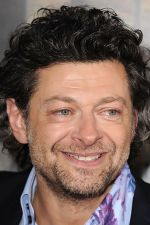 Andy Serkis attends the LA Premiere of the movie Rise Of The Planet Of The Apes on 28th July 2011 at the Grauman_s Chinese Theatre in Hollywood, CA  United States (2).jpg
