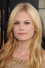 Claire Coffee attends the LA Premiere of the movie Rise Of The Planet Of The Apes on 28th July 2011 at the Grauman_s Chinese Theatre in Hollywood, CA  United States (4).jpg