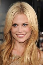 Claire Coffee attends the LA Premiere of the movie Rise Of The Planet Of The Apes on 28th July 2011 at the Grauman_s Chinese Theatre in Hollywood, CA  United States (5).jpg