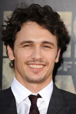 James Franco attends the LA Premiere of the movie Rise Of The Planet Of The Apes on 28th July 2011 at the Grauman_s Chinese Theatre in Hollywood, CA  United States (2).jpg