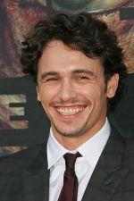 James Franco attends the LA Premiere of the movie Rise Of The Planet Of The Apes on 28th July 2011 at the Grauman_s Chinese Theatre in Hollywood, CA  United States (4).jpg