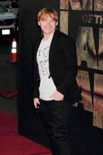 Rupert Grint attends the LA Premiere of the movie Rise Of The Planet Of The Apes on 28th July 2011 at the Grauman_s Chinese Theatre in Hollywood, CA  United States (17).jpg