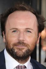 Rupert Wyatt attends the LA Premiere of the movie Rise Of The Planet Of The Apes on 28th July 2011 at the Grauman_s Chinese Theatre in Hollywood, CA  United States (1).jpg