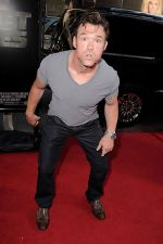 Terry Notary attends the LA Premiere of the movie Rise Of The Planet Of The Apes on 28th July 2011 at the Grauman_s Chinese Theatre in Hollywood, CA  United States.jpg