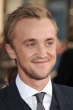 Tom Felton attends the LA Premiere of the movie Rise Of The Planet Of The Apes on 28th July 2011 at the Grauman_s Chinese Theatre in Hollywood, CA  United States (2).jpg