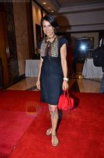 at Vogue Beauty Awards in Taj Land_s End on 28th July 2011 (142).JPG