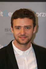 Justin Timberlake attends the Freunde Mit Gewissen Vorzuegen - Friends With Benefits Berlin photocall at Hotel Adlon on July 29, 2011 in Berlin, Germany (1).jpg