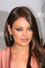 Mila Kunis attends the Freunde Mit Gewissen Vorzuegen - Friends With Benefits Berlin photocall at Hotel Adlon on July 29, 2011 in Berlin, Germany (4).jpg