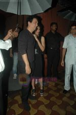 at Arpita Khan_s birthday bash in Aurus on 29th July 2011 (72).JPG