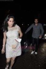 at Arpita Khan_s birthday bash in Aurus on 29th July 2011 (87).JPG