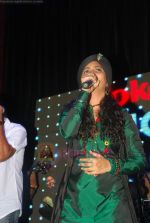performs live for Coke Studio in Hard Rock Cafe, Mumbai on 29th July 2011 (21).JPG