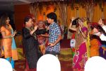 Anup Jalota at Anup Jalota Birthday Party in Sun Villa Warli on 30th July 2011 (37).JPG