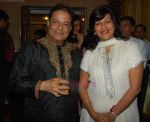 Anup Jalota at Anup Jalota Birthday Party in Sun Villa Warli on 30th July 2011 (44).JPG
