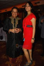 Anup Jalota at Anup Jalota Birthday Party in Sun Villa Warli on 30th July 2011 (47).JPG