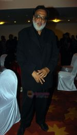 Jag Mundhra at Anup Jalota Birthday Party in Sun Villa Warli on 30th July 2011 (22).JPG