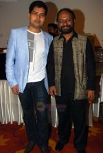 Ketan Mehta at Anup Jalota Birthday Party in Sun Villa Warli on 30th July 2011 (13).JPG