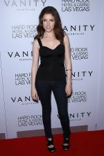 Anna Kendrick celebrates her 26th Birthday at Vanity Nightclub at the Hard Rock Hotel and Casino in Las Vegas, NV, USA on July 30, 2011 (1).jpg