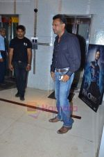 Anubhav Sinha at Ra One Completion bash in Esco Bar on 31st July 2011 (24).JPG