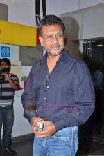 Anubhav Sinha at Ra One Completion bash in Esco Bar on 31st July 2011 (23).JPG