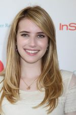 Emma Roberts at Super Saturday 14 to Benefit Ovarian Cancer Research Fund on 30th July 2011 at Nova_s Ark Project in Watermill, NY, USA (2).jpg