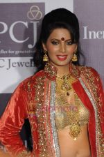 Geeta Basra on day 1 of IIJW 2011 in Grand Hyatt on 31st July 2011 (24).JPG