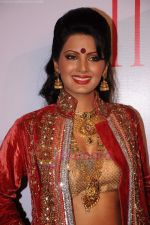 Geeta Basra on day 1 of IIJW 2011 in Grand Hyatt on 31st July 2011 (31).JPG