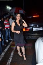 Kareena Kapoor at Ra One Completion bash in Esco Bar on 31st July 2011 (87).JPG