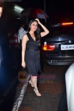 Kareena Kapoor at Ra One Completion bash in Esco Bar on 31st July 2011 (90).JPG