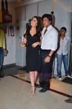 Kareena Kapoor, Shahrukh Khan at Ra One Completion bash in Esco Bar on 31st July 2011 (81).JPG