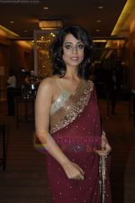 Mahie Gill at Beti Gitanjali Show at IIJW 2011 in Grand Hyatt on 31st July 2011  (44).JPG