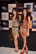 Queenie Dhody on day 1 of IIJW 2011 in Grand Hyatt on 31st July 2011 (78).JPG