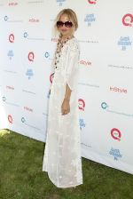 Rachel Zoe at Super Saturday 14 to Benefit Ovarian Cancer Research Fund on 30th July 2011 at Nova_s Ark Project in Watermill, NY, USA (1).jpg