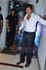 Shahrukh Khan at Ra One Completion bash in Esco Bar on 31st July 2011 (52).JPG