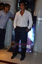 Shahrukh Khan at Ra One Completion bash in Esco Bar on 31st July 2011 (61).JPG