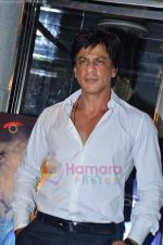Shahrukh Khan at Ra One Completion bash in Esco Bar on 31st July 2011 (64).JPG
