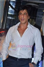 Shahrukh Khan at Ra One Completion bash in Esco Bar on 31st July 2011 (65).JPG