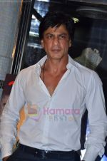 Shahrukh Khan at Ra One Completion bash in Esco Bar on 31st July 2011 (66).JPG
