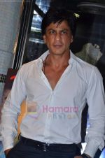 Shahrukh Khan at Ra One Completion bash in Esco Bar on 31st July 2011 (67).JPG