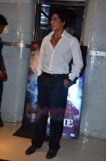 Shahrukh Khan at Ra One Completion bash in Esco Bar on 31st July 2011 (69).JPG