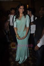 Sonam Kapoor at Beti Gitanjali Show at IIJW 2011 in Grand Hyatt on 31st July 2011  (111).JPG