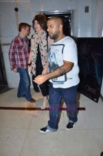Vishal Dadlani at Ra One Completion bash in Esco Bar on 31st July 2011 (98).JPG